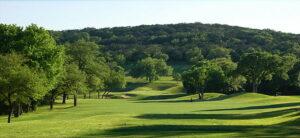 Cedar Creek Golf Course