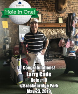 Hole in one 5-23-19 small