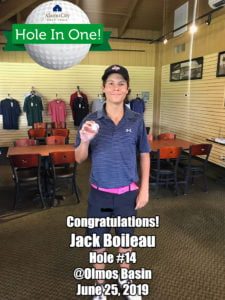 Hole-in-one-6-25-19