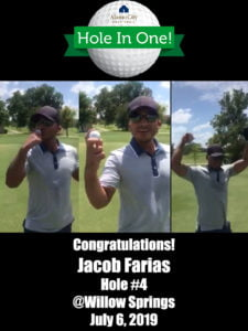 Hole-in-one-7-6-19