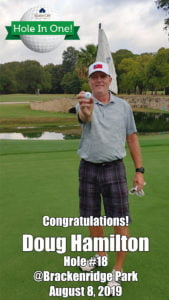 Hole-in-one-8-8-19
