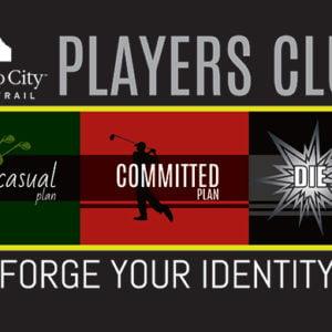 Memberships ALL