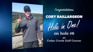 hole in one 1-11-16b