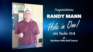 hole in one 10-5-15b