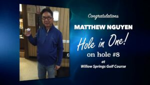 hole in one 11-24-15