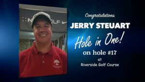 hole in one 12-14-15