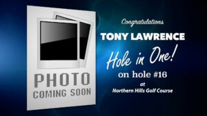 hole in one 2-10-16a
