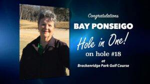 hole in one 2-10-16b