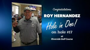 hole in one 2-22-16