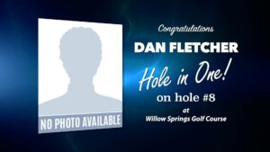 hole in one 2-23-15c