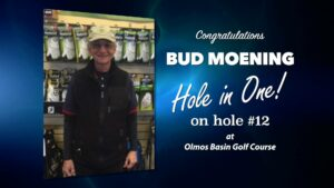hole in one 2-9-15
