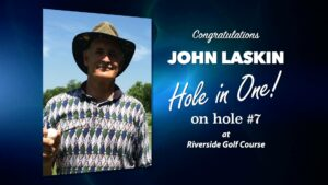 hole in one 4-27-15