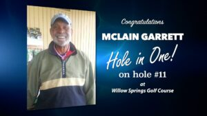 hole in one 4-6-15b