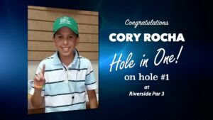 hole in one 7-16-15a