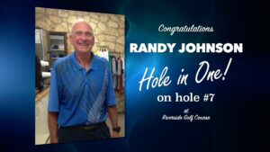 hole in one 9-16-15a