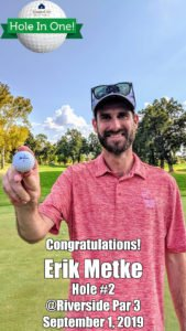 Hole-in-one-9-1-19