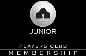 Alamo City Golf Trail Players Club