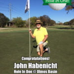Hole-in-one-12-14-19