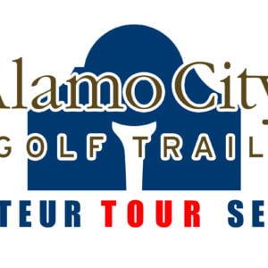ACGT Am Tour Series