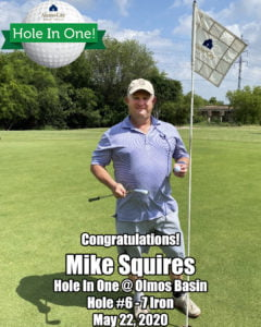 Hole-in-one-5-22-20